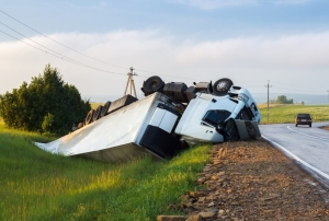 Truck accident lawyers in Sedalia